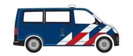 H941891 VW T6 Marechaussee 1:87