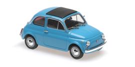 940-121601 Fiat 500L 1:43