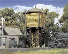 WA 532813 Watertank HO