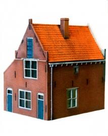 bouwpakket Zaanse Schans 8710.112