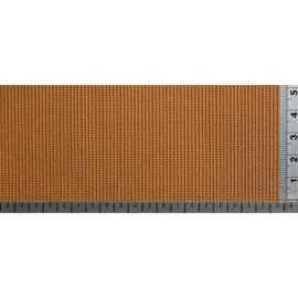 Redutex dakpan rood fijn 160 TC 112