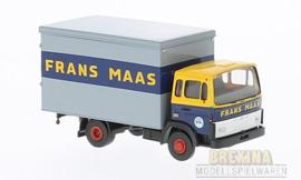 BRE 34802 DAF F 900 Frans Maas 1:87