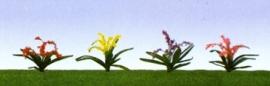 JTT 95548 bloemen/planten