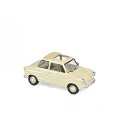 831019 NSU Prinz II 1959 1:43