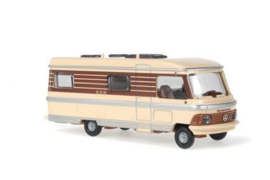 R10070 Hymer Neutral 1:87