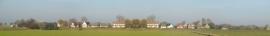 achtergrond HO 340-4   Wieringen
