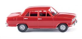 WIK 079004 Opel Kadett B 1:87