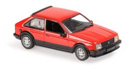 940-044121 Opel Rekord D SR 1:43