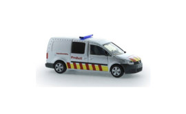 R52712 VW Caddy 11 Maxi Prorail 1:87