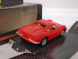 COLLEZIONE Ferrari Dino 1:43