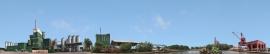 334 industriehaven HO 30 cm hoog
