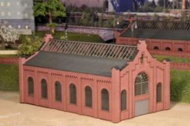 JW 17019 Fabriekshal Muhleim HO