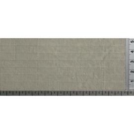 Redutex golfplaat grijs 160 TI 111