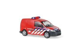 R52905 VW Caddy 11 Brandweer Amersfoort 1:87