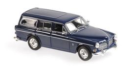 940-171011 Volvo Amazon Break 1:43