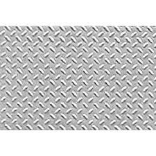 JTT 97450 folie met metaal plaat motief O 1:43