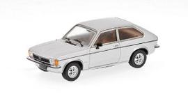 400-048160 Opel Kadett C City 1:43