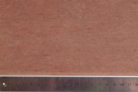 Redutex baksteen rood gemeleerd 160 LD 322