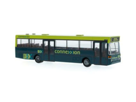 R71836 MB bus 0405 Connexxion 1:87