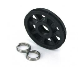 85000129 Graveer roller stoeprand schaal HO