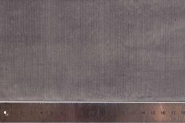 Redutex baksteen donkergrijs 160 LD 814