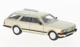 BOS 87 300 Ford Granada MK II Turnier 1:87