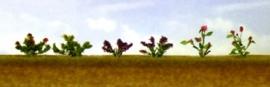 JTT 95557 Assorti bloemen 1