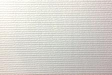 JTT 97467 folie met houten dakshingles motief N 1:160