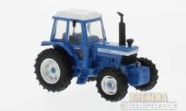 BOS 87 445 Ford TW-20 tractor 1:87