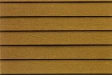 JTT 97413 folie met overlappende houten planken motief HO 1:87
