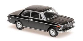 940-022101 BMW 1600 1:43