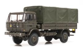 487.051.04 NL DAF YA 4440 leger