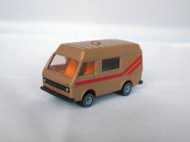 SIKU VW LT28 Camper 1:43