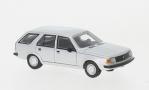 BOS 87 700 Renault 18 Break 1:87