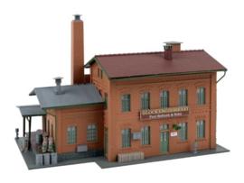 FA 191762 Klokkengieterij HO