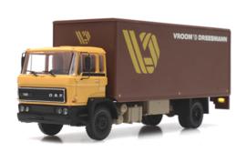 487.052.04 DAF kantelcabine B, Vroom & Dreesmann