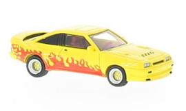 BOS 87 246 Opel Manta B 1:87