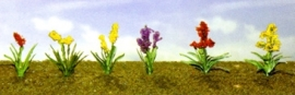JTT 95559 Assorti bloemen 2