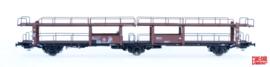 EX 20011 autotransportwagen NS LACS HO