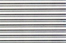 JTT 97402 folie met geribbeld metaal motief HO 1:87