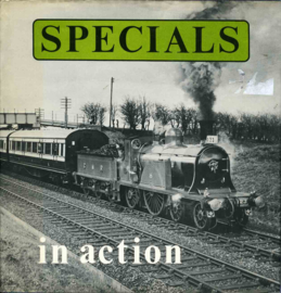 Specials in Action