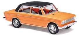 BA 50556 Lada 1600 2-kleurig oranje 1:87