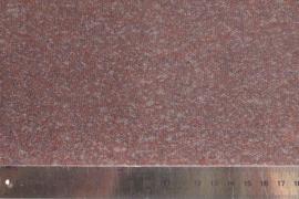 Redutex baksteen donkerrood gemeleerd 160 LV 123