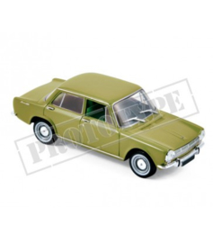 571300 Simca 1300 Berline 1965 1:43