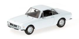 400-125700 Lancia Fulvia 1600 HF 1:43
