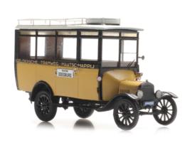 387.467 Ford TT Bus GTW HO 1:87