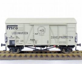 EX 20247 NS Frico Leeuwarden koelwagen