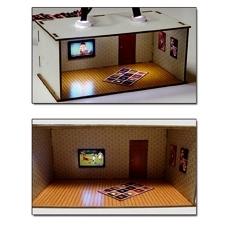 PLS001 woonkamer (2) met TV HO