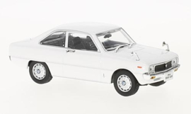 F43 229907 Mazda Rotary Coupe R100 1:43