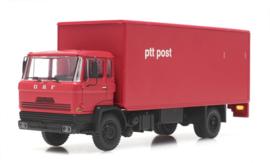 487.051.05 DAF kantelcabine A, PTT Post